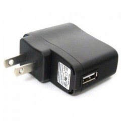 AC/USB Adapter