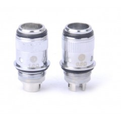 Joyetech eGO One Pure Cotton Coil - 5 pack