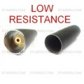 eGO Low Resistance Black Atomizer