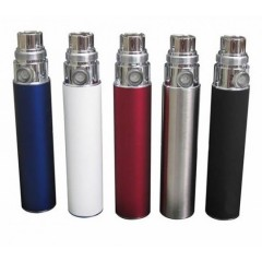 eGO Battery