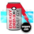 Energy Drink (30ml)