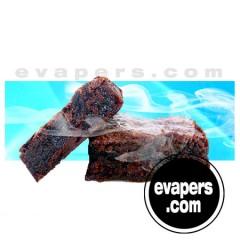 Fudge Brownie (30ml)