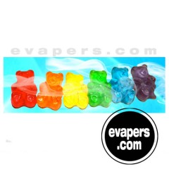 Gummy Bear (30ml)