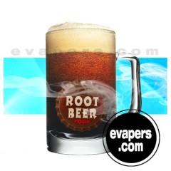 Root Beer (30ml)