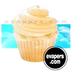 Vanilla Cupcake (30ml)