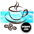 Coffee (30ml)
