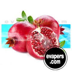 Pomegranate (30ml)