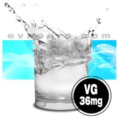 Flavourless DIY (VG-36 Base 30ml)