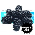 Blackberry (30ml)