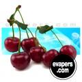 Cherry (30ml)