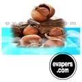 Chocolate Hazelnut (30 ml)