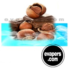 Chocolate Hazelnut (30 ml)