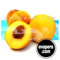 Peach (30ml)