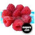 Raspberry (30ml)