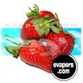 Strawberry (30ml)