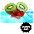 Strawberry Kiwi (30 ml)