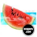 Watermelon (30ml)