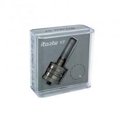 Innokin iTaste VF Tri-post RDA Rebuildable Atomizer