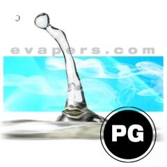 Propylene Glycol (30ml)